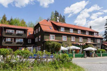 Foto-Wandern.com - Mandelholz
