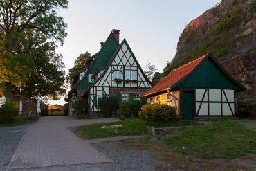 Burggasthof-Hohnstein©-Andreas-Levi