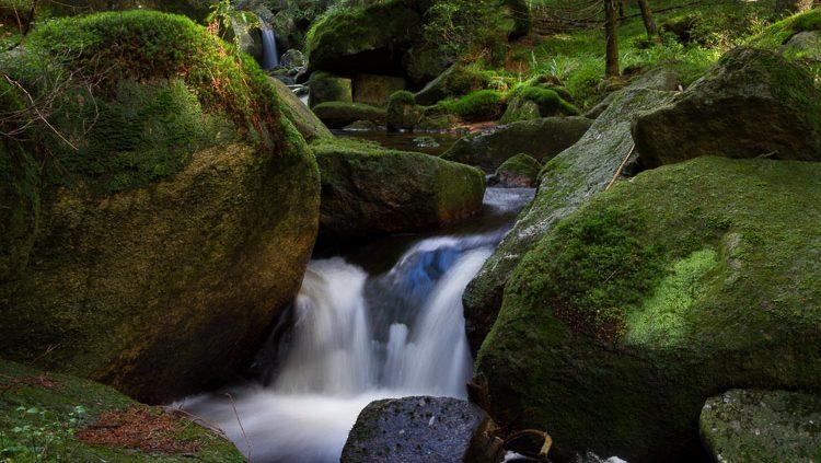 Foto-Wandern.com ©Andreas Levi