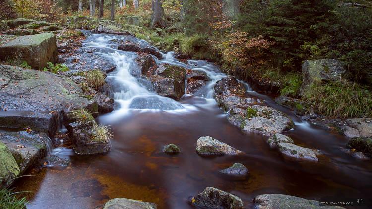 Fotokurs im Harz © Andreas Levi - Foto-Wandern.com