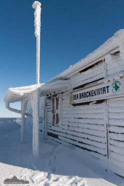 fotokurs landschaftsfotografie winter auf dem brocken. Black Bedroom Furniture Sets. Home Design Ideas