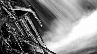 Fotokurs Harz: Langzeitbelichtung im Winter