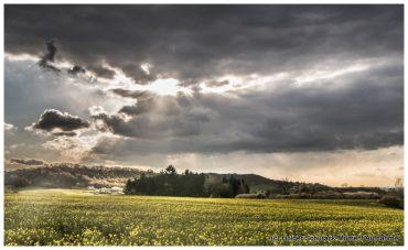 Fotowanderung Badraer Schweiz mit Foto-Wandern.com © Holger Schurack