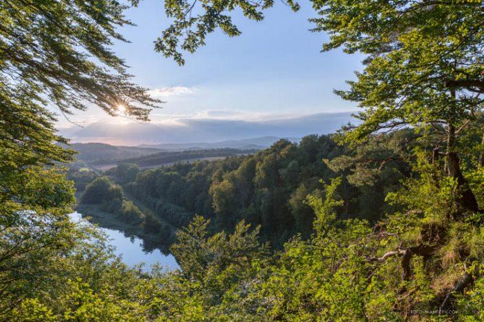 Fotokurs auf dem Himmelreich am Karstwanderweg