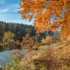 Fotokurs Landschaftsfotografie im Herbst