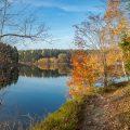 Fotokurs Landschaftsfotografie im Herbst mit Foto-Wandern.com