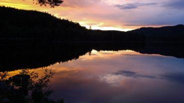 fotoreise-norwegen-mit-foto-wandern-com-und-skandinavian-trekkingtours-r-scherzberg-01
