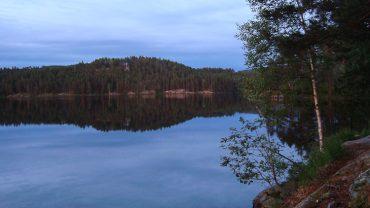 fotoreise-norwegen-mit-foto-wandern-com-und-skandinavian-trekkingtours-r-scherzberg-02