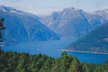fotoreise-norwegen-mit-foto-wandern-com-und-skandinavian-trekkingtours-r-scherzberg-04