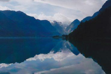 fotoreise-norwegen-mit-foto-wandern-com-und-skandinavian-trekkingtours-r-scherzberg-06
