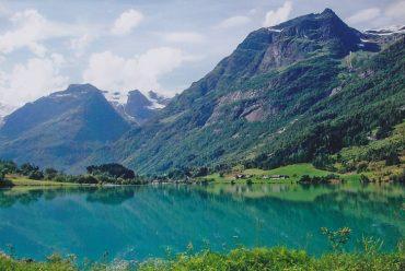 fotoreise-norwegen-mit-foto-wandern-com-und-skandinavian-trekkingtours-r-scherzberg-07