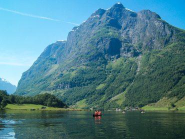 fotoreise-norwegen-mit-foto-wandern-com-und-skandinavian-trekkingtours-r-scherzberg-10
