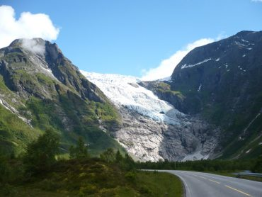 fotoreise-norwegen-mit-foto-wandern-com-und-skandinavian-trekkingtours-r-scherzberg-12