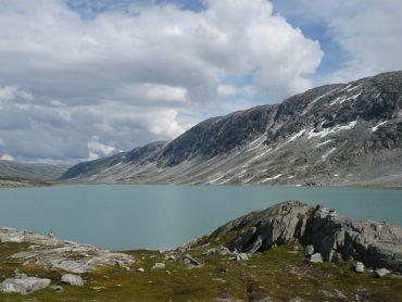 fotoreise-norwegen-mit-foto-wandern-com-und-skandinavian-trekkingtours-r-scherzberg-13