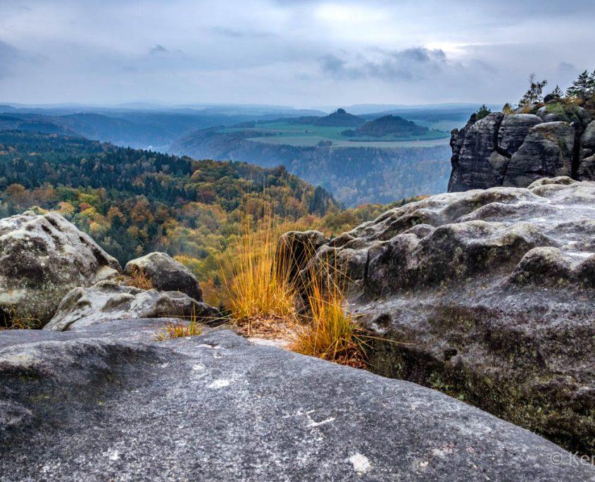 Foto-Wandern.com-Fotoreise-Sächsische-Schweiz-©-Kerstin-Falke