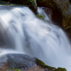 Fotokurs im Nationalpark Harz mit Foto-Wandern.com