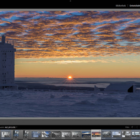 Fotokurs Bildverwaltung und Bildbearbeitung mit Adobe Lightroom CC Foto-Wandern.com