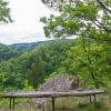 Fotokurs Landschaftsfotografie im Selketal, Harz -Magdetrappe