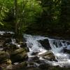 Fotokurs Landschaftsfotografie im Selketal, Harz - Selkefall