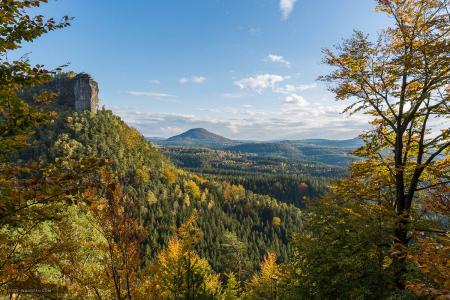 Fotokurs-Tage-im-Elbsandsteingebirge-Herbst 2017