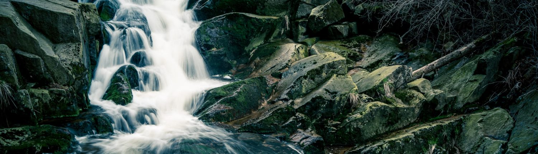 Fotowanderung-Junggesellenabschied © Leon Belz