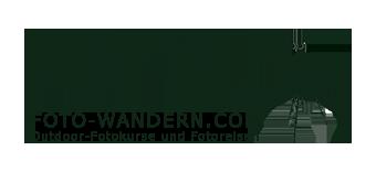 Foto-Wandern.com