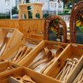 Fotokurs auf dem Erlebnismarkt Bad Sachsa