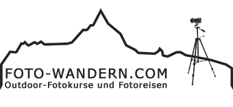 Foto-Wandern.com
