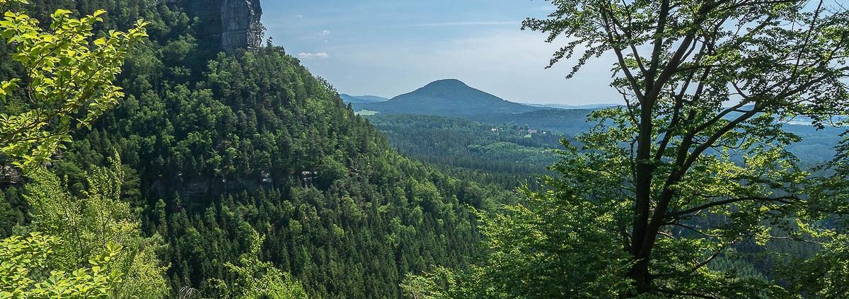 Fotokurs-Tage im Elbsandsteingebirge