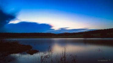 Blaue Stunde und Nachtfotografie