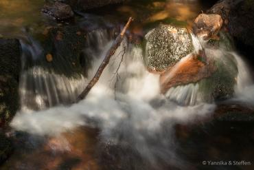 Fotokurs Langzeitbelichtung im Harz © Yannika & Steffen --IMG_0237