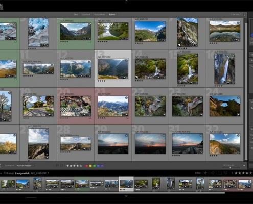 Fotokurs-Adobe-Lightroom