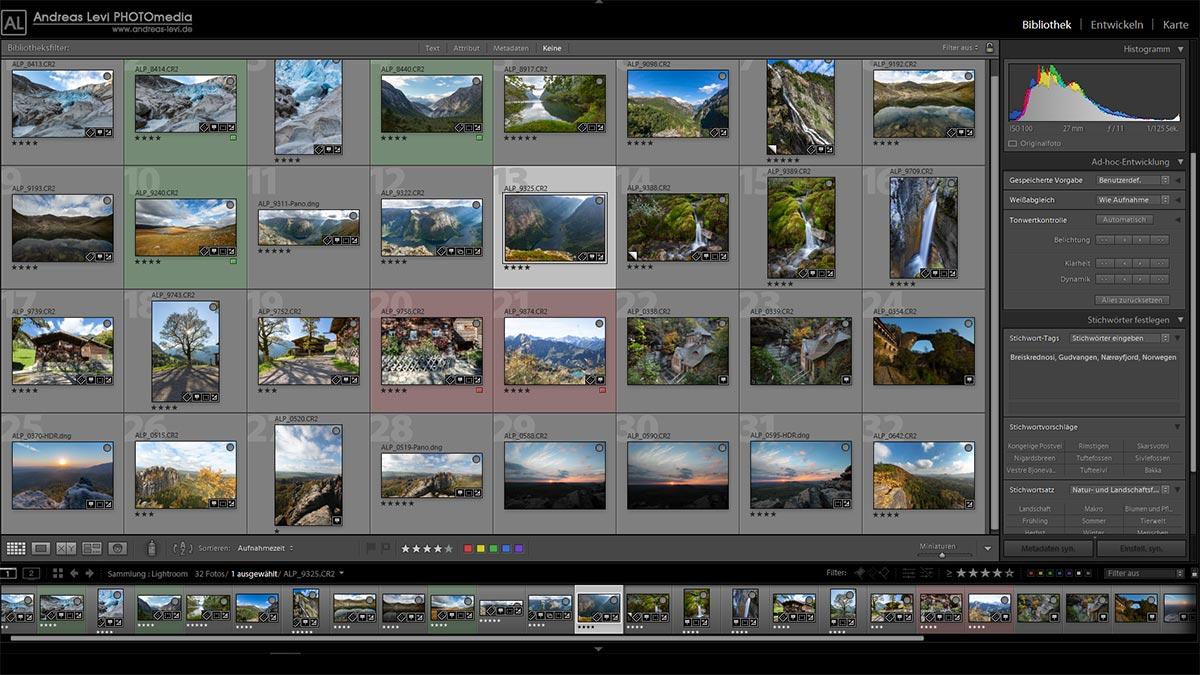 Fotokurs-Adobe-Lightroom