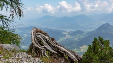 Fotoreise Berchtesgadener Land
