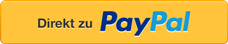 Bezahlen mit PayPal Express Checkout