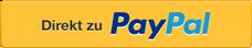 Bezahlen mit PayPal Express Checkout
