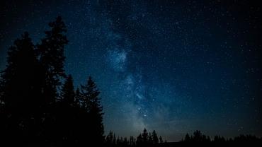 Fotokurs Nachtfotografie