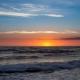 Fotoreise Toskana - Sonnenuntergang und Blaue Stunde