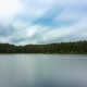 328 Sekunden am Jägersbleeker teich im Harz
