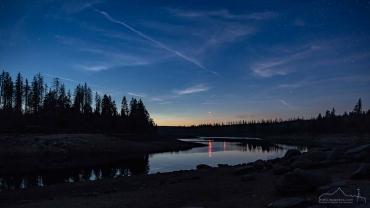 Fotokurs Astro- und Nachtfotografie mit Foto-Wandern.com