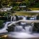 Fotokurs als individuelle Fotowanderung im Selketal, Harz