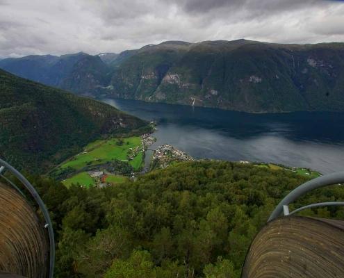 Fotoreise Norwegen
