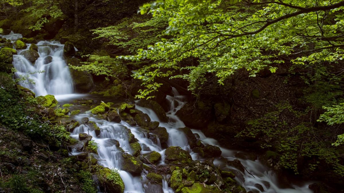 Fotoreise Schweiz - Appenzellerland