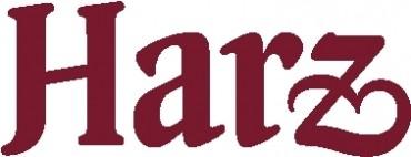 Harz-Logo