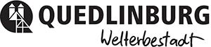 Logo-Welterbestadt-Quedlinburg