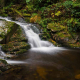 Fotokurs Landschaftsfotografie im Ilsetal © Tilman R. -2