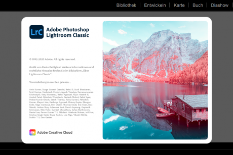 Lightroom-Webinar