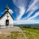 Fotokurs-Wanderwoche Appenzellerland