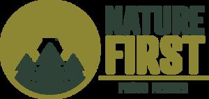 NATURE FIRST - Die Allianz für verantwortungsbewusste Naturfotografie
