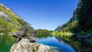 Fotowanderungen-im-Appenzellerland-mit-Foto-Wandern.com
